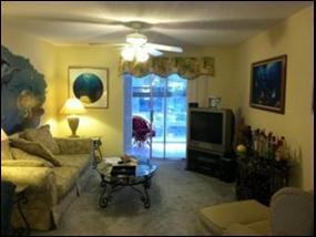 1151 Carlton Court, Fort Pierce, FL 34950