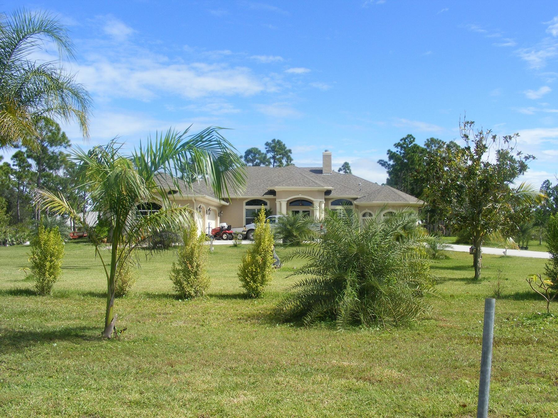 5340 Southwind Trail, Fort Pierce, FL 34951
