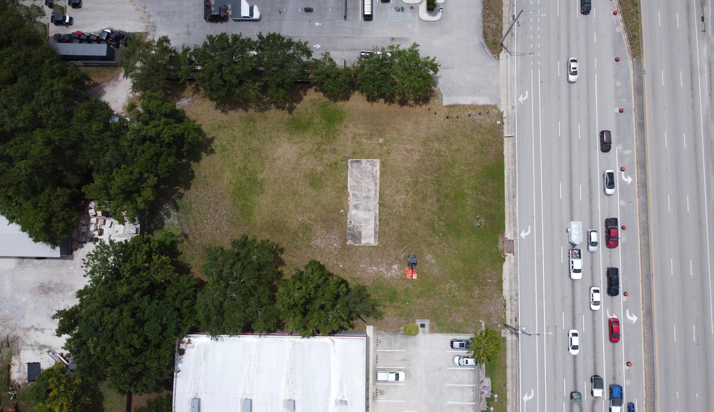 5080 S Us Highway 1, Fort Pierce, FL 34982