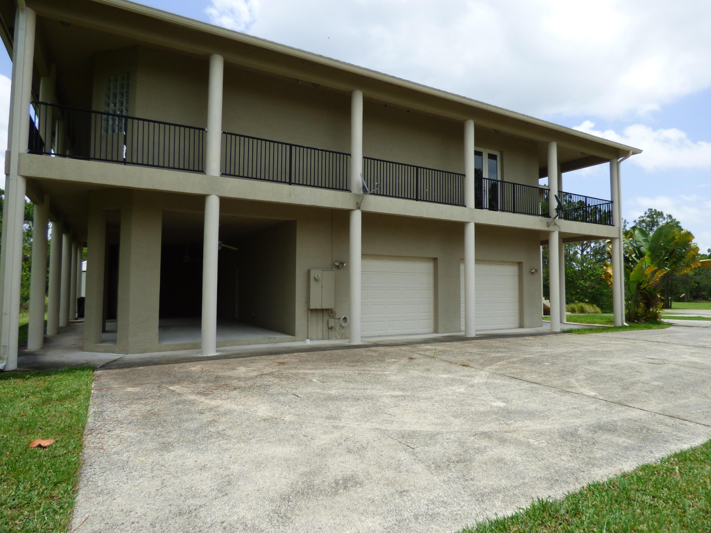 12371 Skymaster Street, Port Saint Lucie, FL 34987