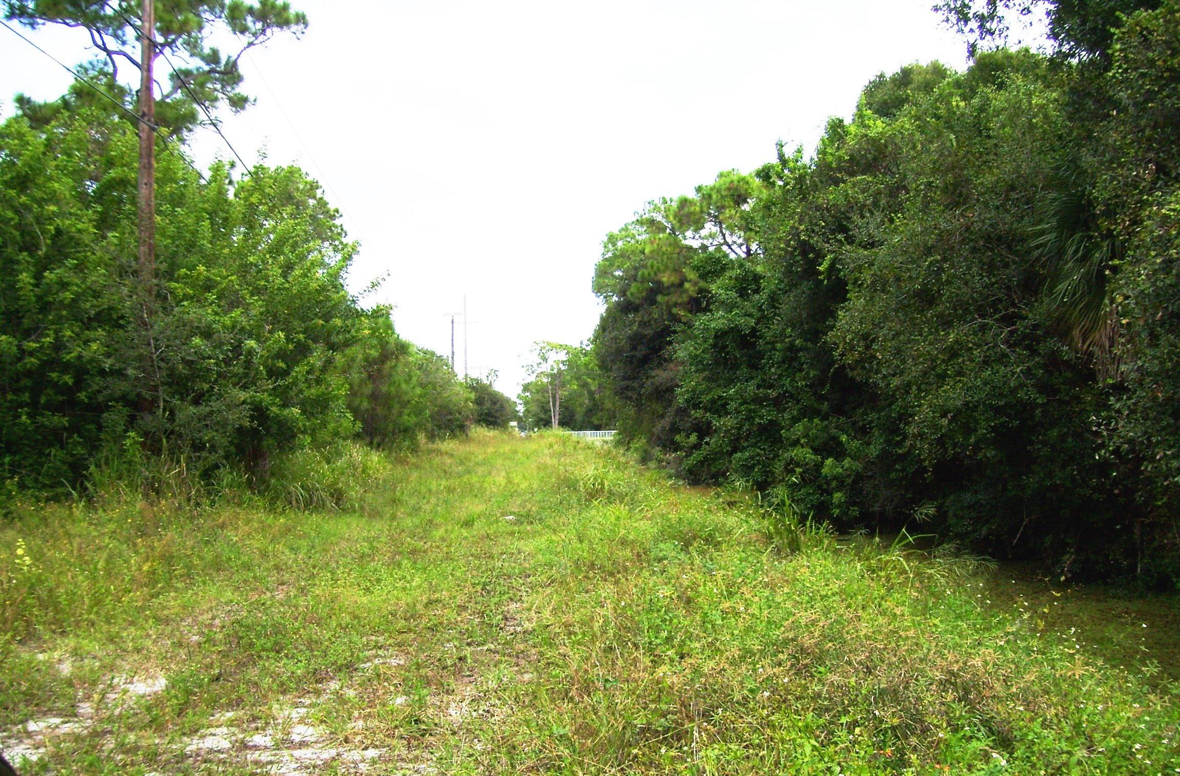Tbd Turnpike Feeder/kings Hwy Road, Fort Pierce, FL 34950