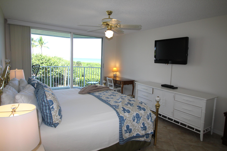 2700 N Hwy A1a, Hutchinson Island, FL 34949