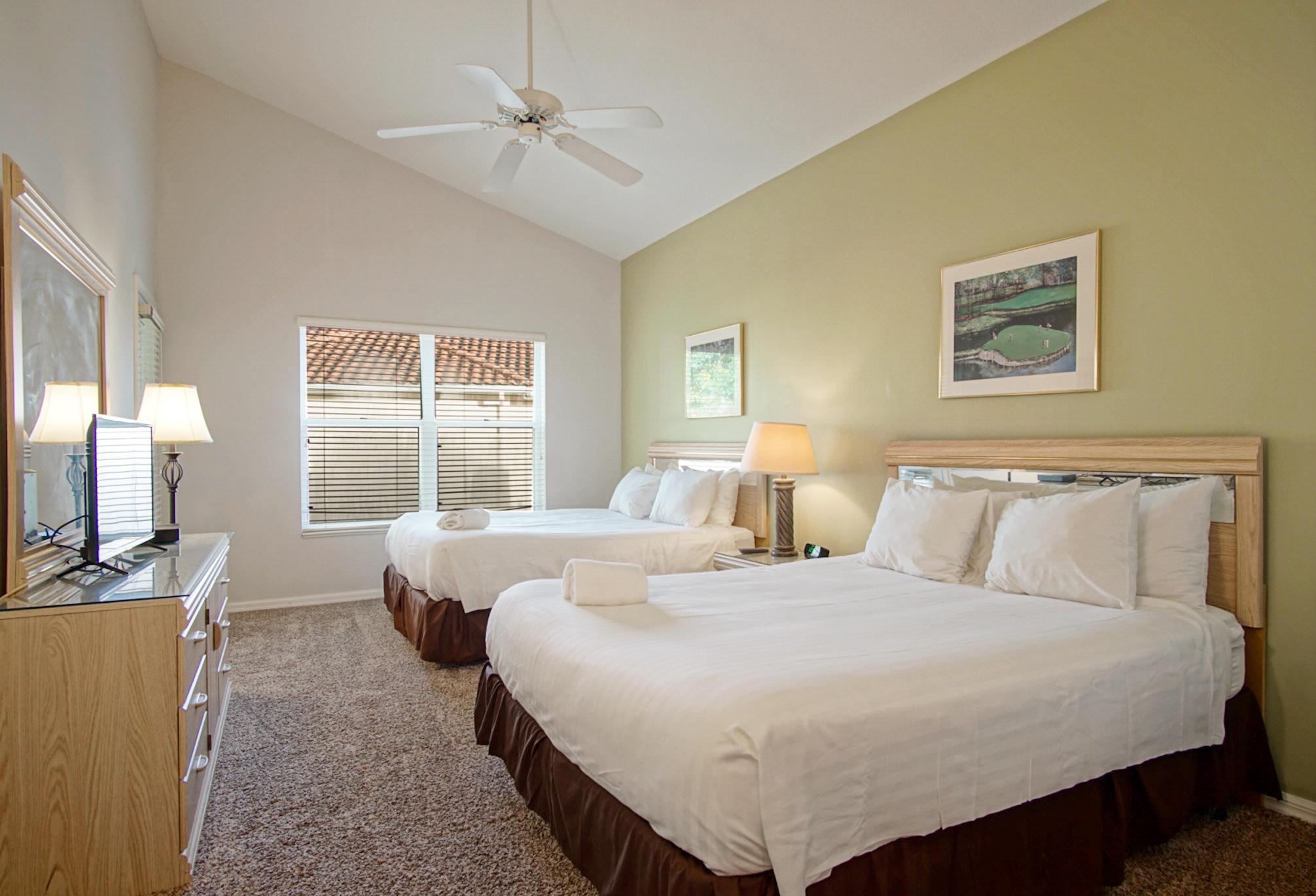 9945 Perfect Drive, Port Saint Lucie, FL 34986