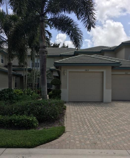 1503 Se Prestwick Lane, Port Saint Lucie, FL 34952