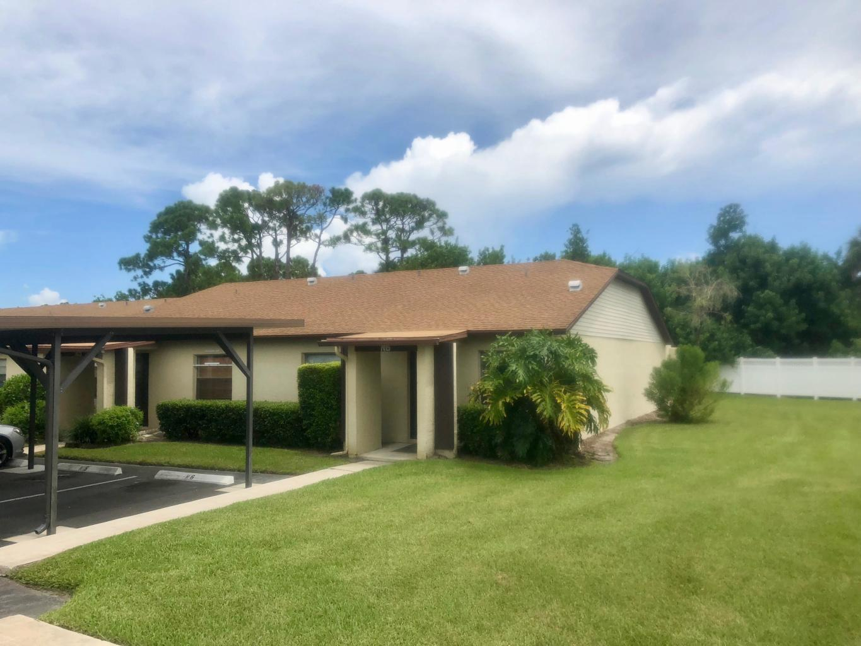 6026 Indrio Road, Fort Pierce, FL 34951