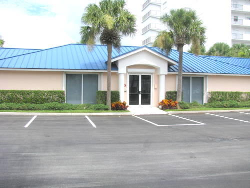 5151 N Highway A1a, Hutchinson Island, FL 34949