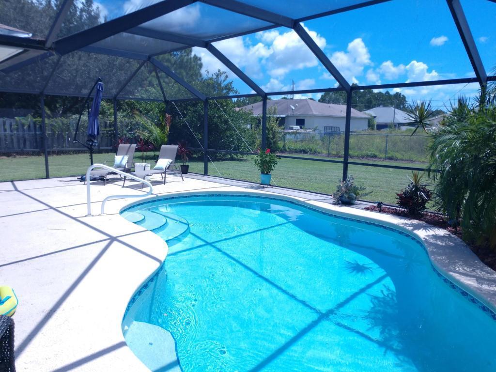 6455 Nw Foxglove Street, Port Saint Lucie, FL 34986