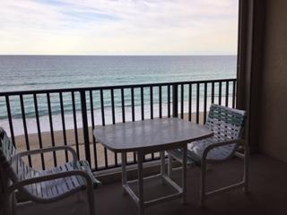 10200 S Ocean Drive, Jensen Beach, FL 34957