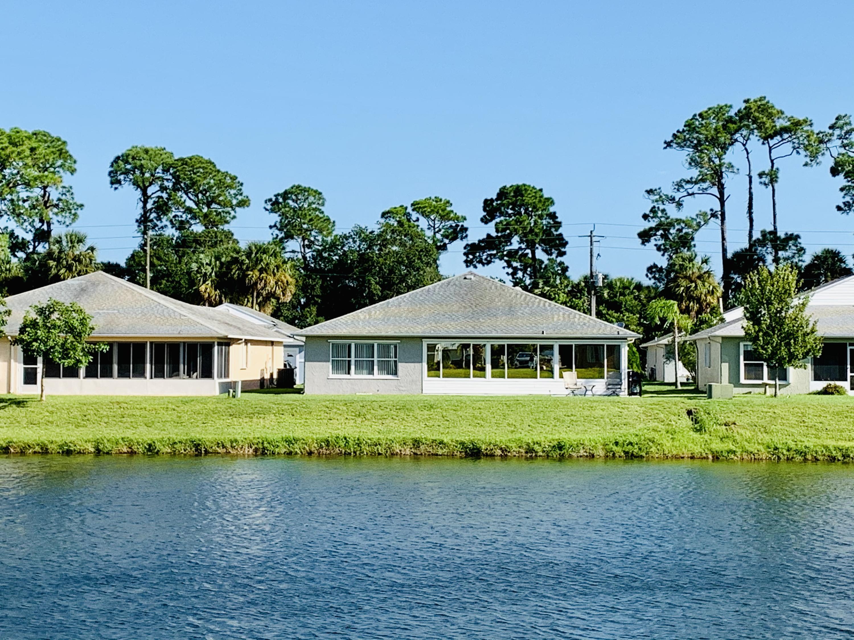 14219 Aguila Avenue, Fort Pierce, FL 34951