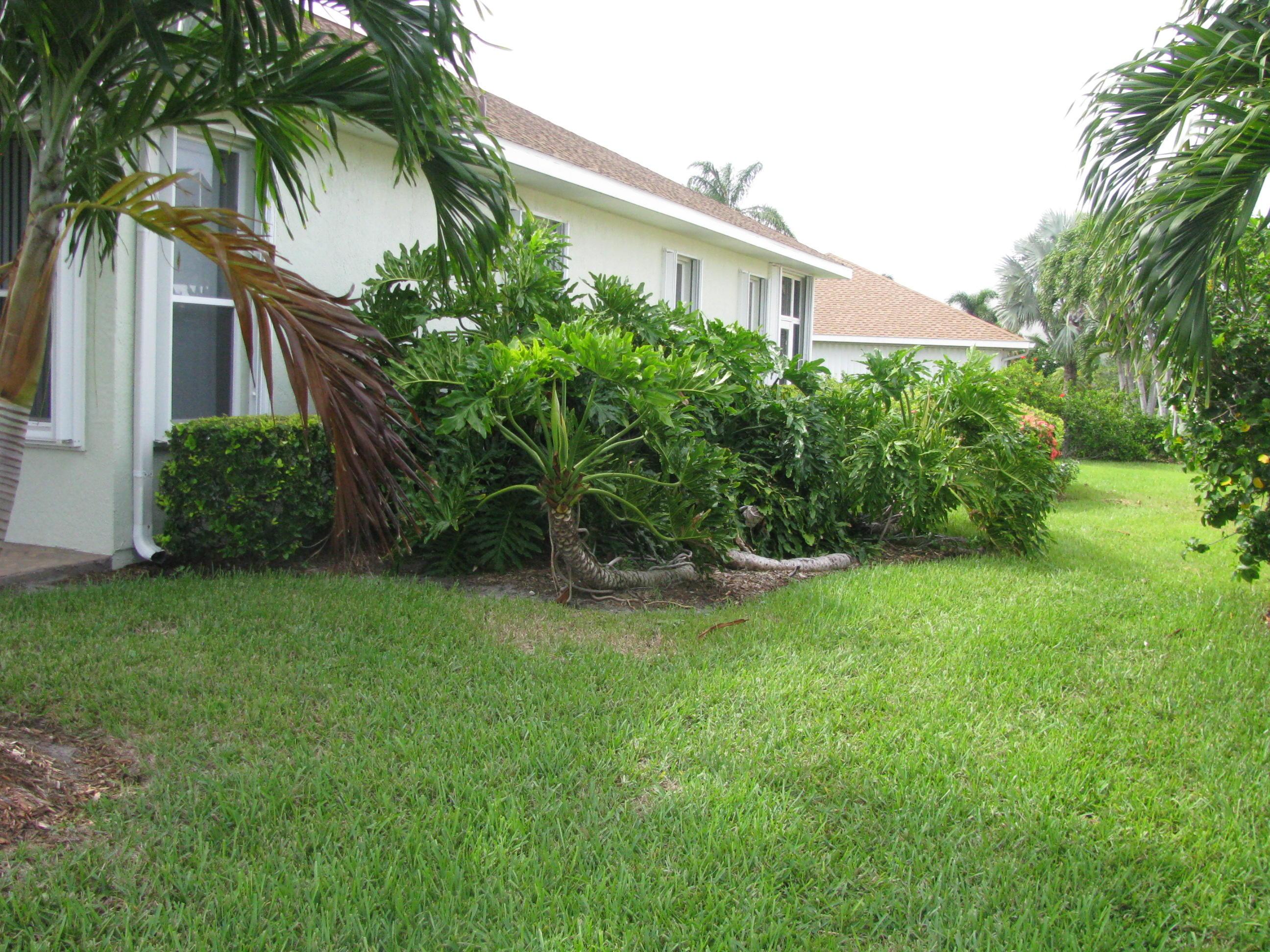 3017 Ocelot Way, Hutchinson Island, FL 34949