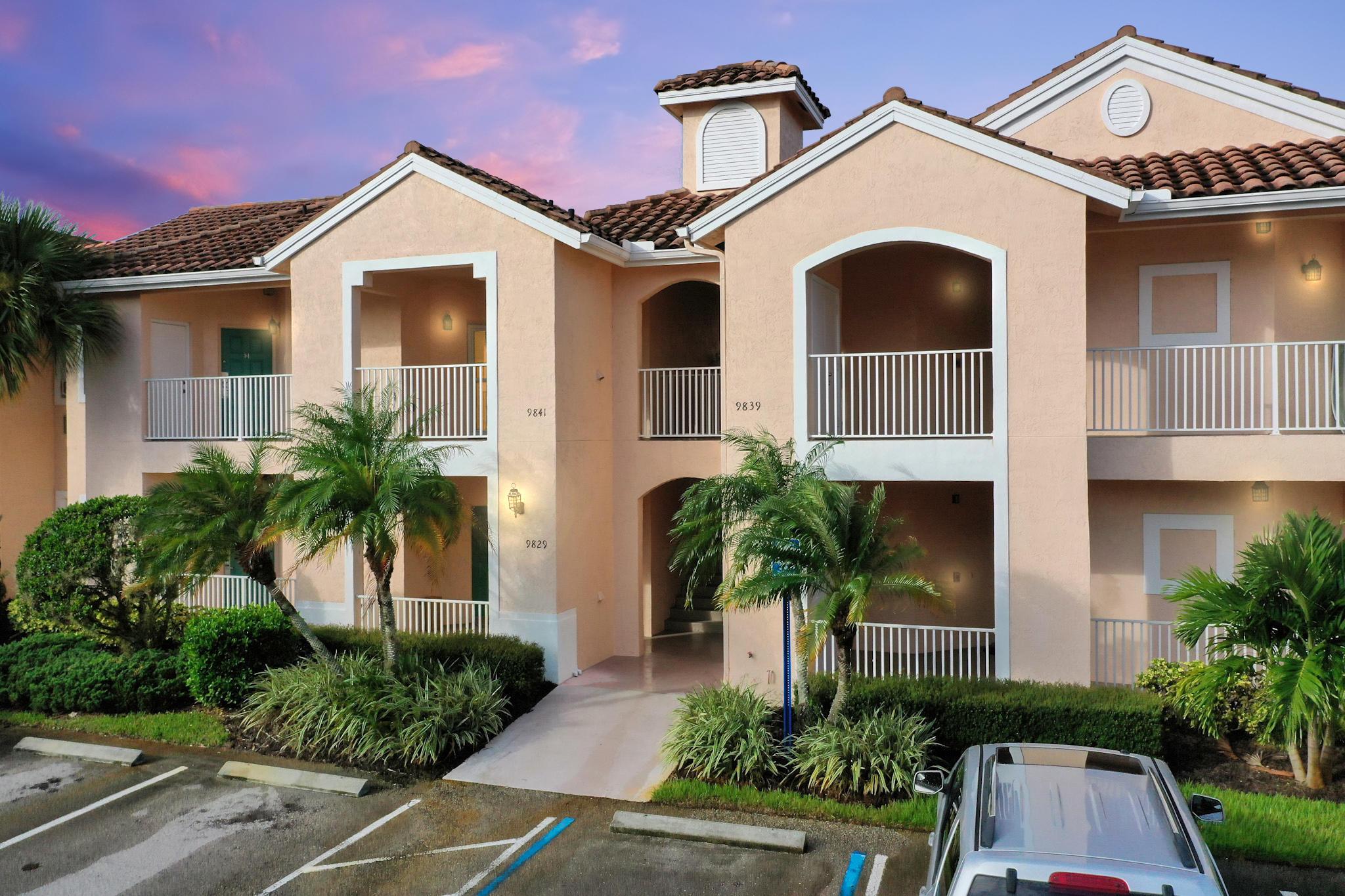 9841 Perfect Drive, Port Saint Lucie, FL 34986