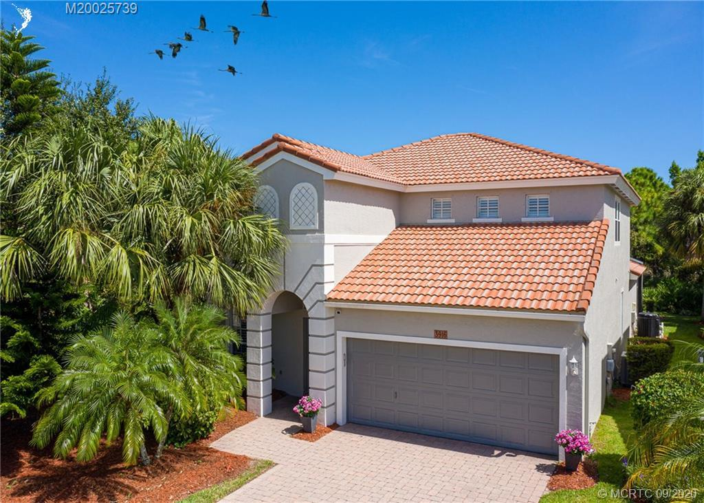 3916 Nw Deer Oak Drive, Jensen Beach, FL 34957