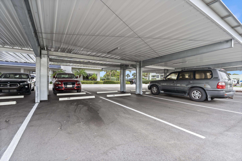 2800 N Highway A1a, Hutchinson Island, FL 34949