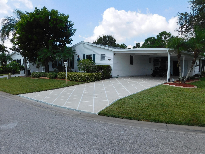 7835 White Ibis Way, Port Saint Lucie, FL 34952