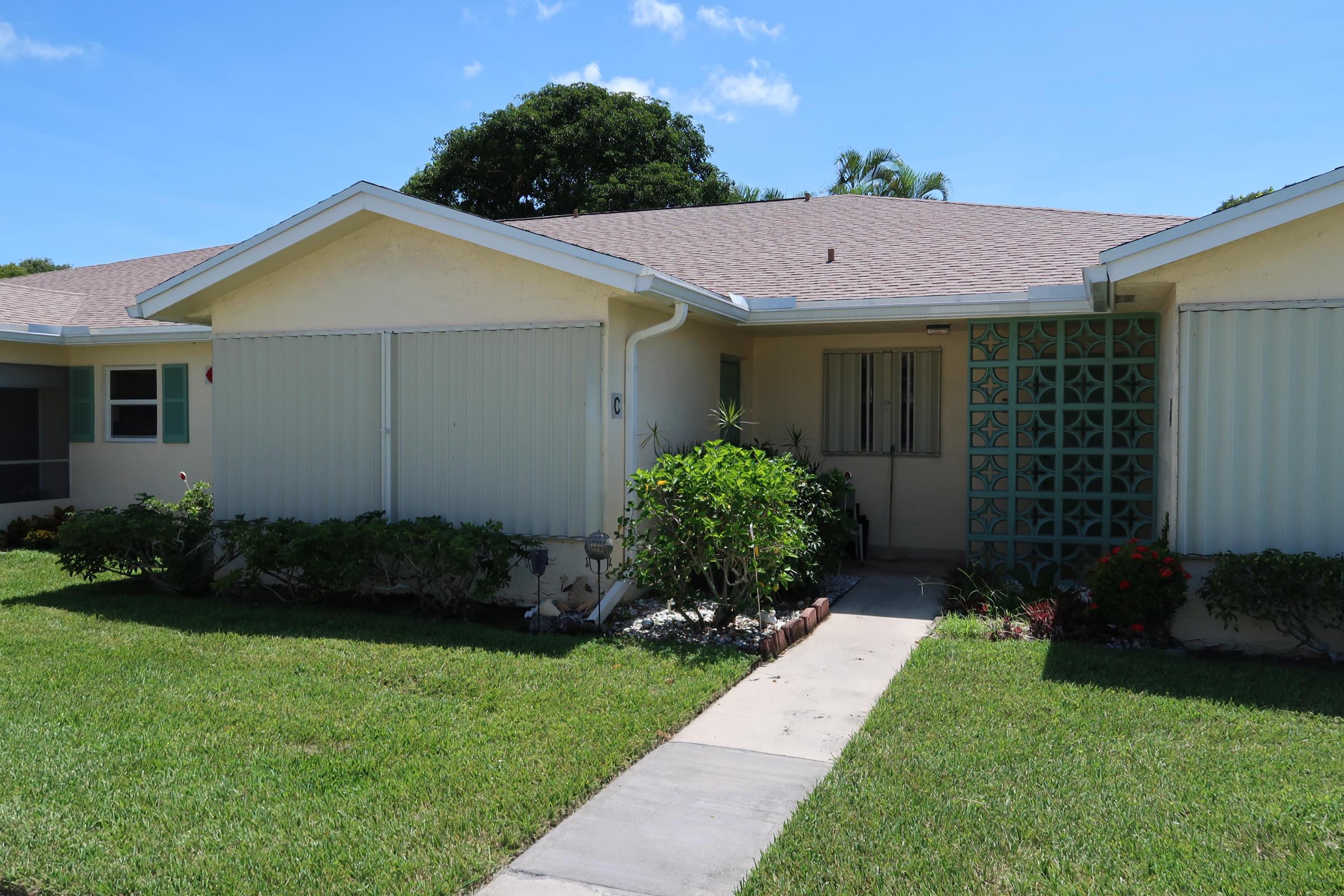 5157 Lakefront Boulevard, Delray Beach, FL 33484