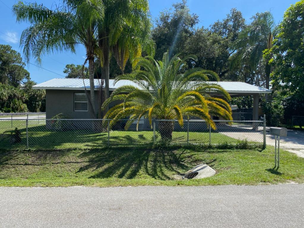 3238 Sw 18th Street, Okeechobee, FL 34974