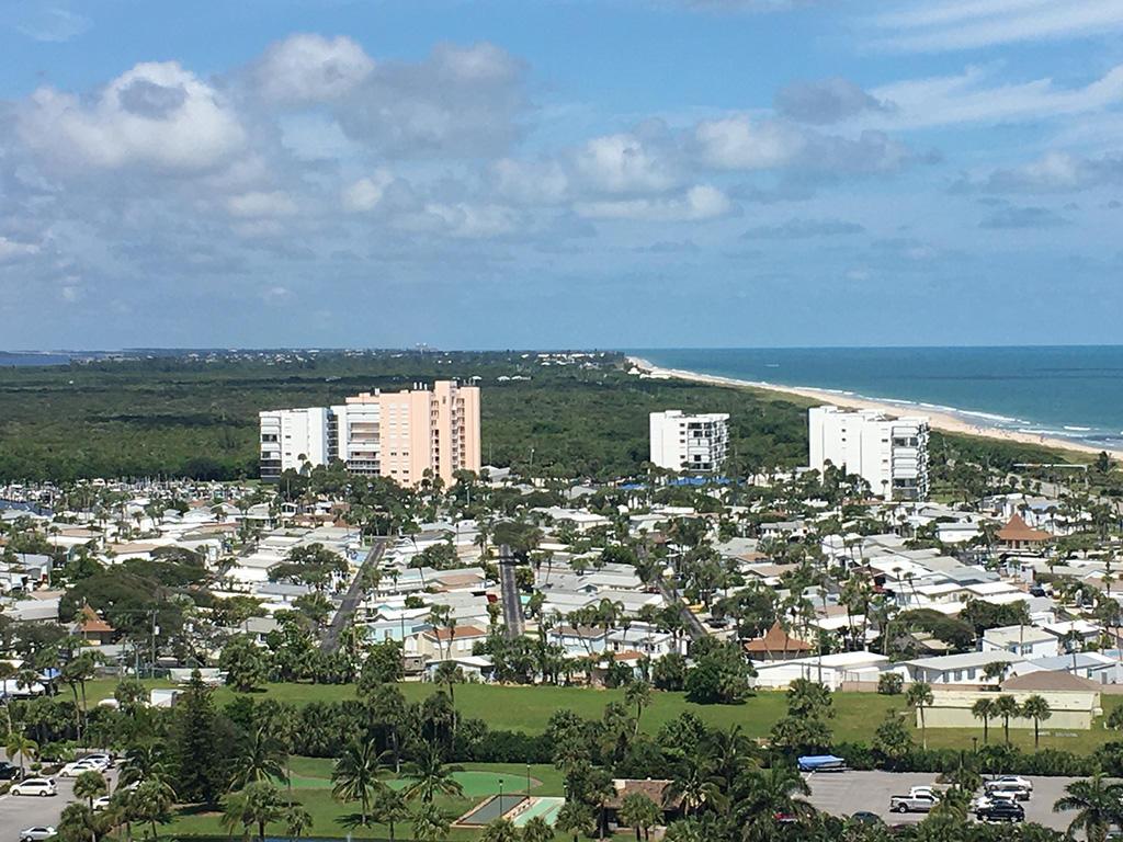 5049 N Highway A1a, Hutchinson Island, FL 34949