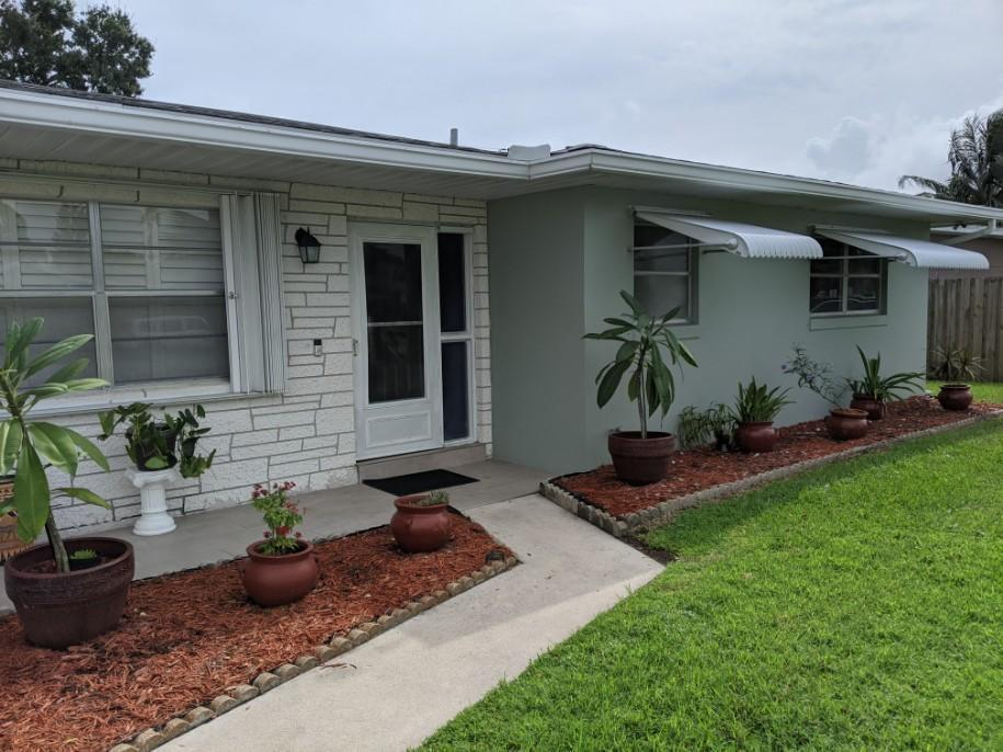 149 Riomar Drive, Port Saint Lucie, FL 34952