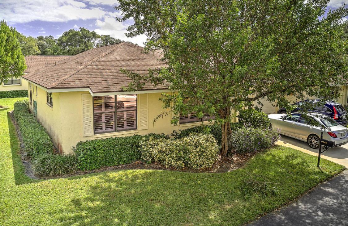 9845 Pecan Tree Drive, Boynton Beach, FL 33436