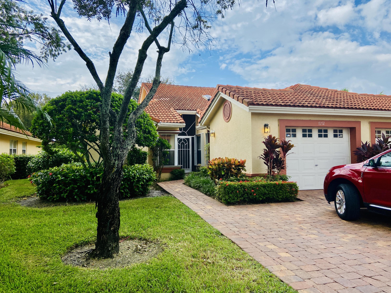 7172 Summer Tree Drive, Boynton Beach, FL 33437