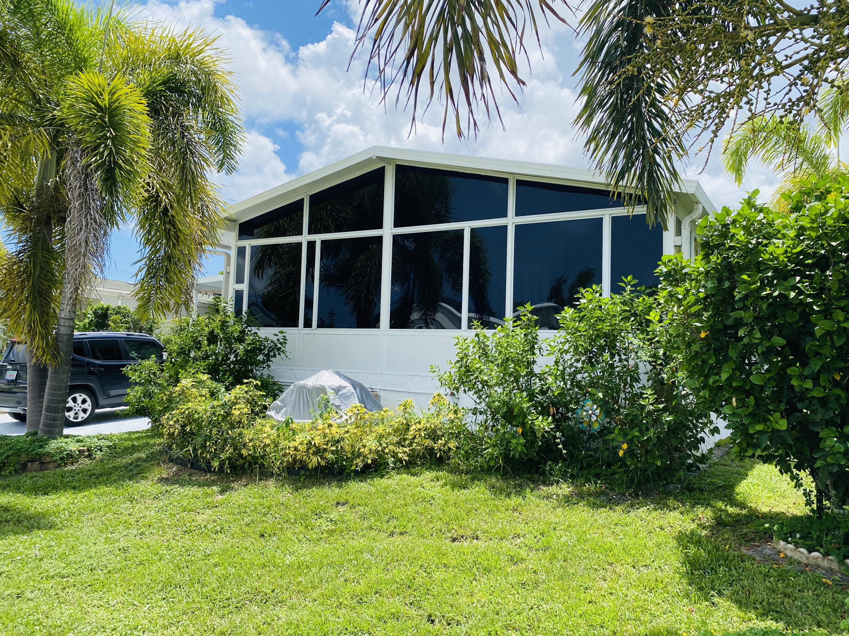 4128 Meadowview Drive, Boynton Beach, FL 33436
