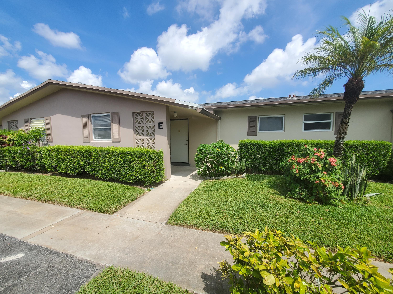 5243 Cresthaven Boulevard, West Palm Beach, FL 33415