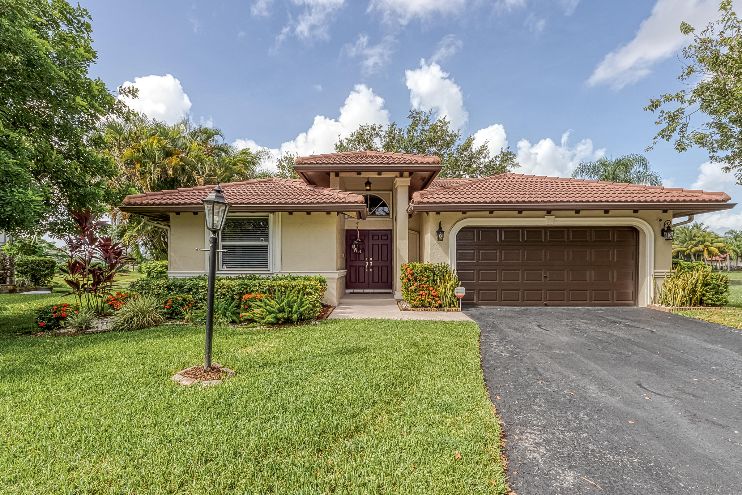10350 Nw 48th Court, Coral Springs, FL 33076