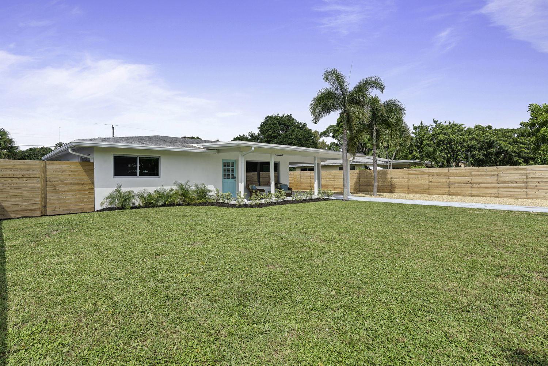 918 Se 3rd Avenue, Delray Beach, FL 33483