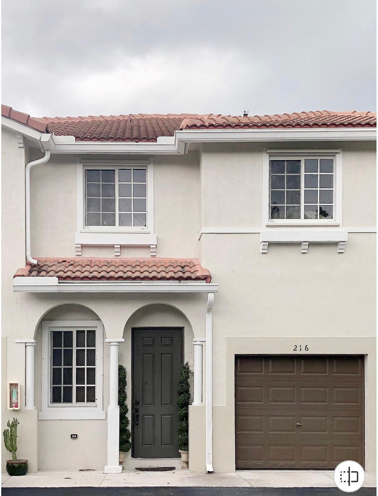 21431 Nw 13 Court, Miami Gardens, FL 33169