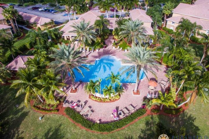 3642 Nw Adriatic Lane, Jensen Beach, FL 34957