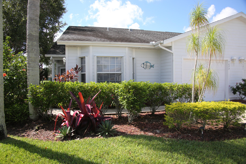 4023 Gator Trace Road, Fort Pierce, FL 34982