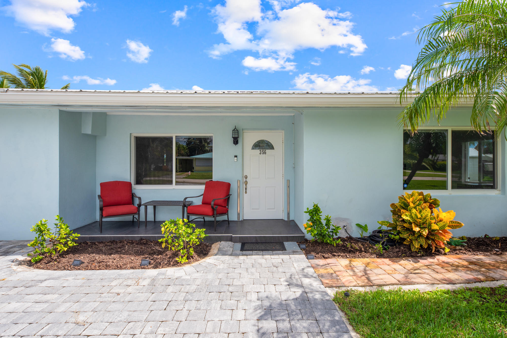 356 Granada Street, Fort Pierce, FL 34949
