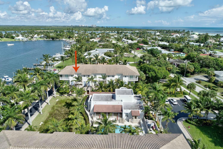 1573 Bow Line Road, Fort Pierce, FL 34949