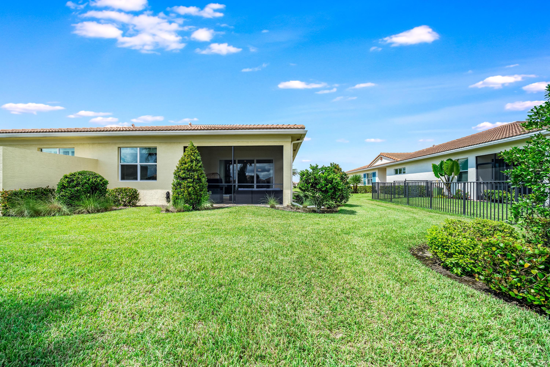 21041 Sw Modena Way, Port Saint Lucie, FL 34986