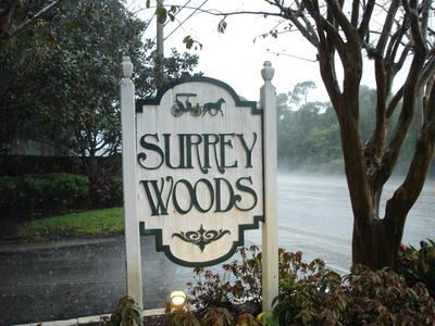2820 Stoneway Lane, Fort Pierce, FL 34982