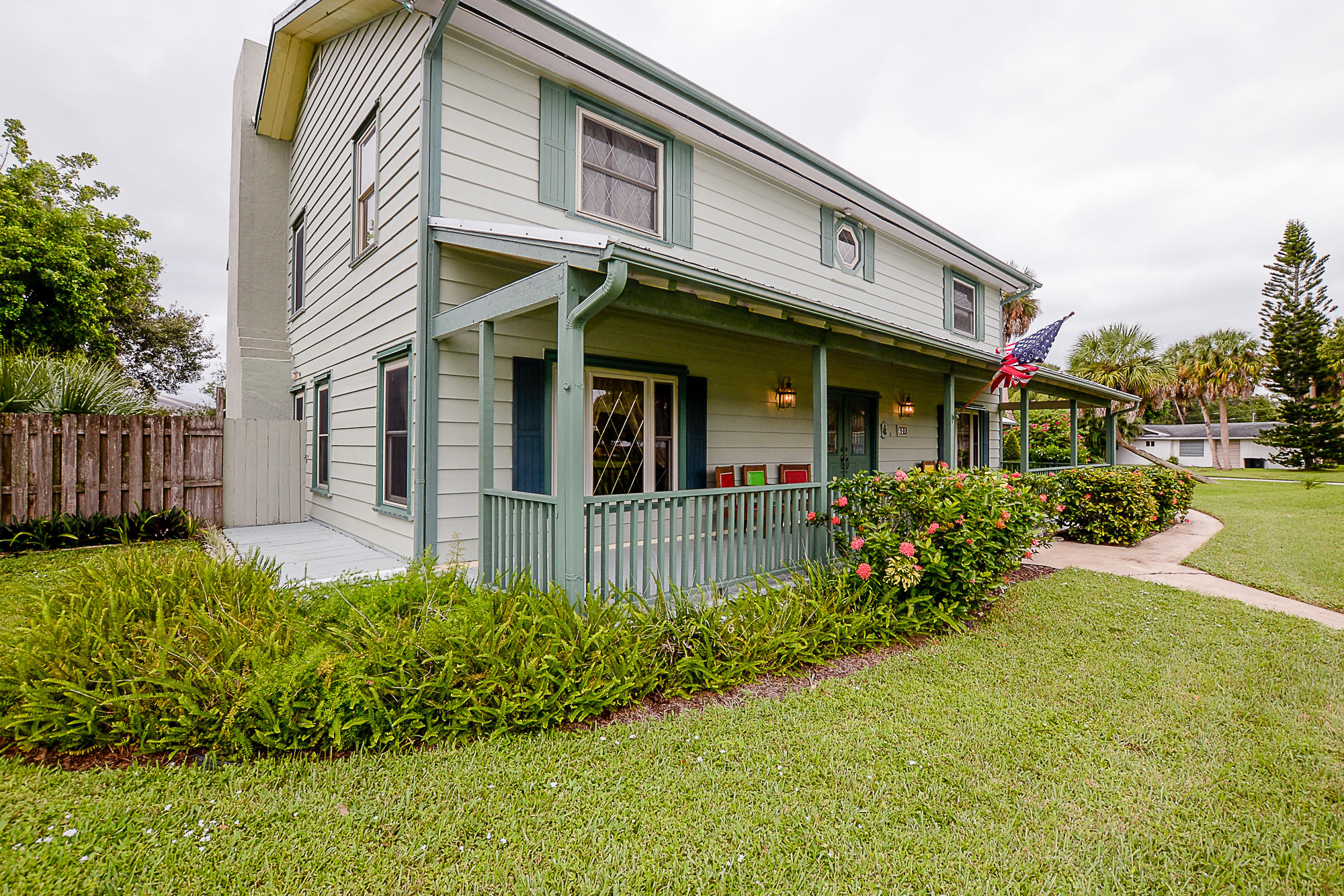 601 Dark Hammock Road, Fort Pierce, FL 34947