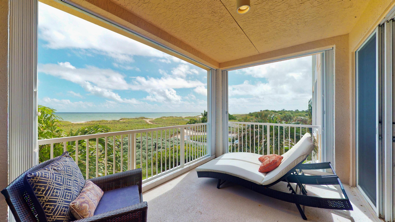 1022 Windward Dr, Hutchinson Island, FL 34949