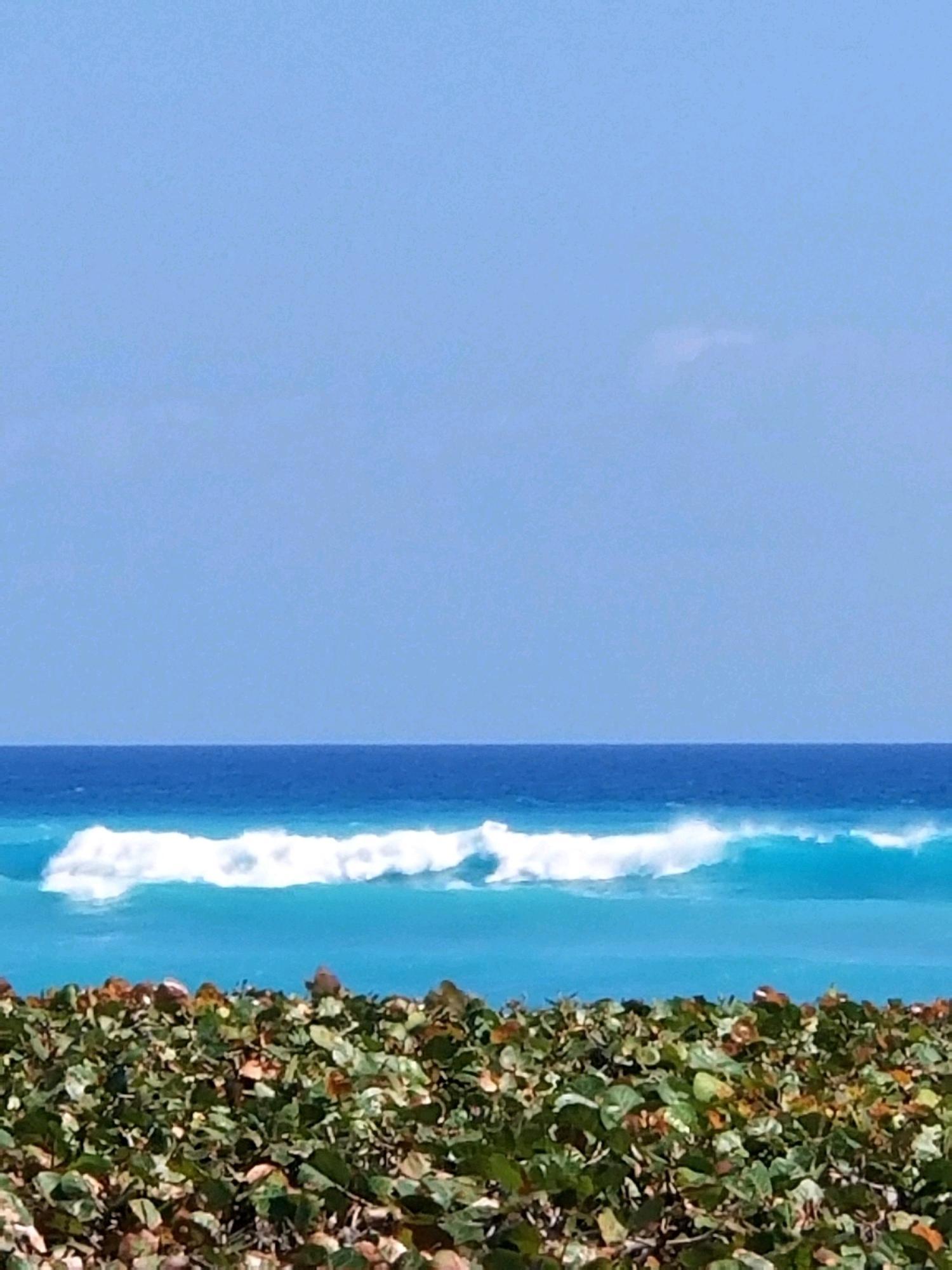 10600 S Ocean S Drive, Jensen Beach, FL 34957