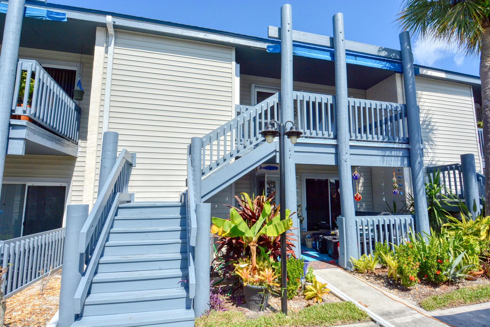 1637 Ne Nautical Place, Jensen Beach, FL 34957
