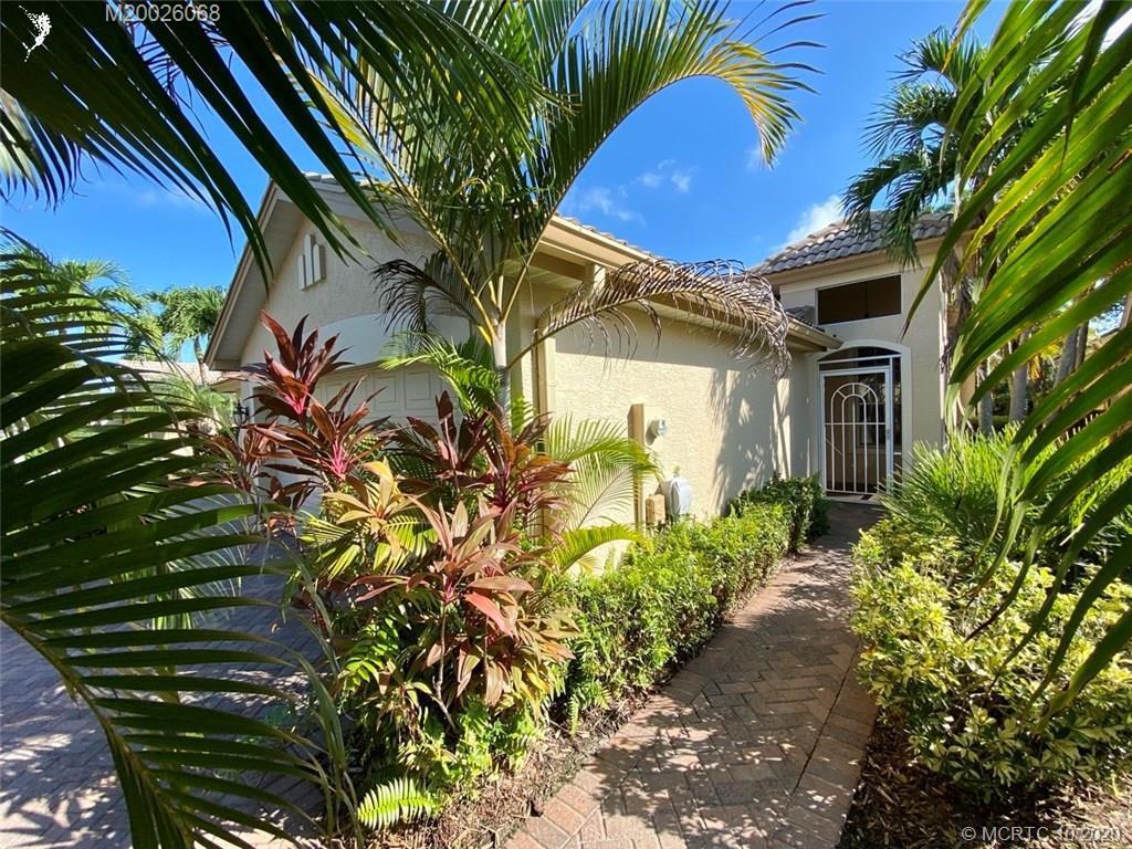 3531 Nw Willow Creek Drive, Jensen Beach, FL 34957