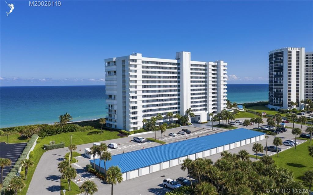 9600 S Ocean Drive, Jensen Beach, FL 34957