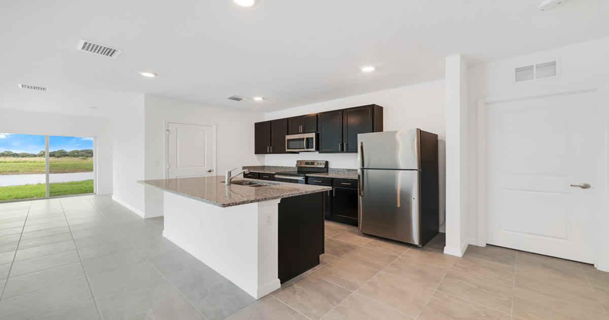 5217 Armina Place, Fort Pierce, FL 34951