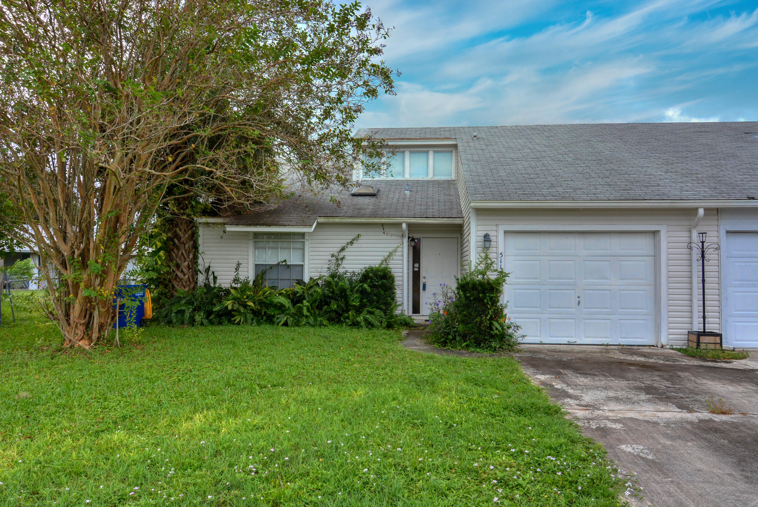 511 Quincy Avenue, Fort Pierce, FL 34950