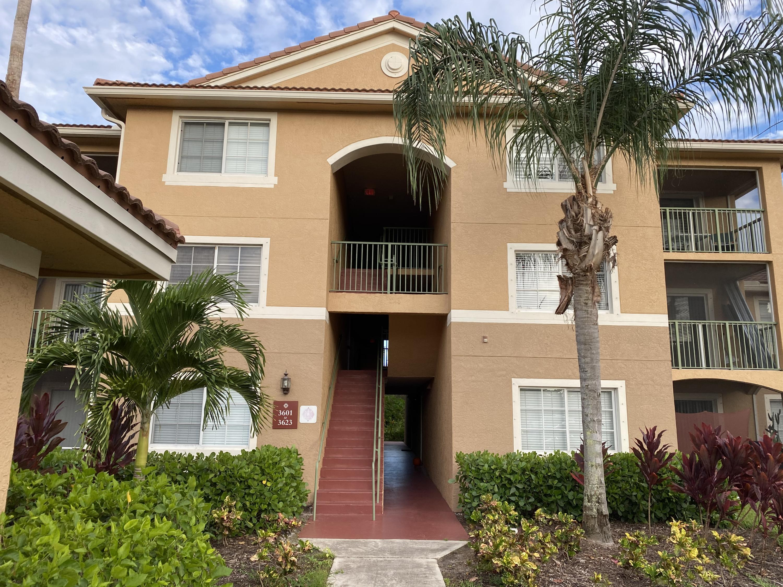 3603 Nw Mediterranean Lane, Jensen Beach, FL 34957
