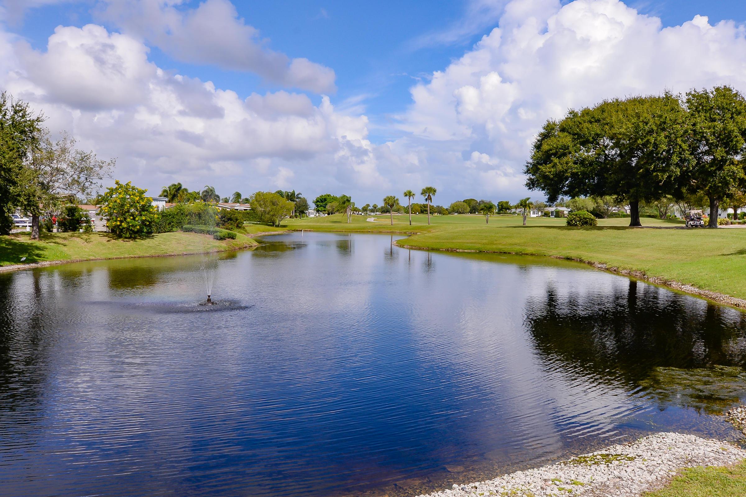 3704 Crabapple Drive, Port Saint Lucie, FL 34952