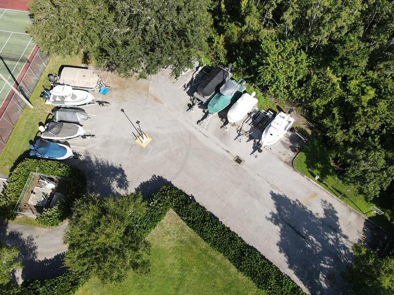 2502 Se Anchorage Cove, Port Saint Lucie, FL 34952