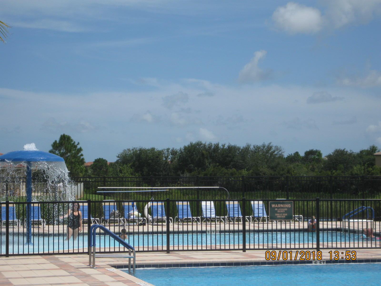 2084 Sw Marblehead Way, Port Saint Lucie, FL 34953