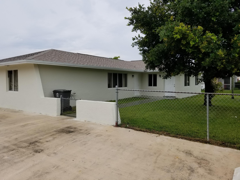9160 W Highland Pines Boulevard, Palm Beach Gardens, FL 33418