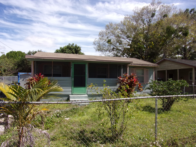 242 A Lane, Cocoa, FL 32926