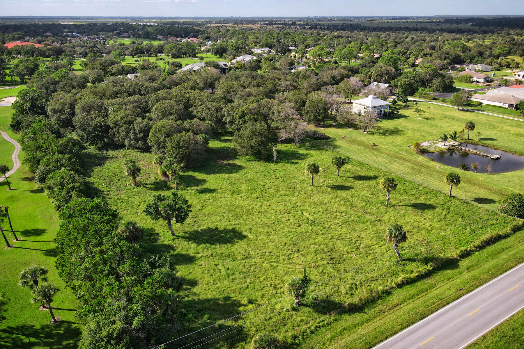 3055 Johnston Road, Fort Pierce, FL 34951